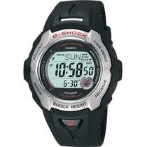 Reloj Casio G-shock Gw-700a-1 Vv4