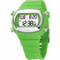 Padrisimo Reloj Adidas Candy Colecction