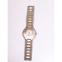 Reloj S21 Cartier 100% Original