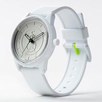 Reloj Q&q Smile Solar Emeka Citizen Maquinaria Miyota. Vbf