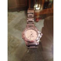 Reloj Tag Heuer Original Excelente Precio