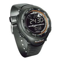 Tb Reloj Suunto Vector Outdoor Watch