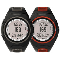 Tb Reloj Suunto T6d Sports Training Watch