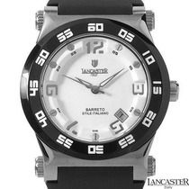 Reloj Lancaster Original Para Caballero