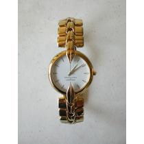 Reloj Rodolphe By Longines Edicion Limitada