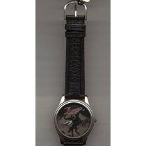 El Zorro Reloj Marca Fossil