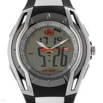 Reloj Extreme / Hombre / Negro Analogo Digital Envio $0 Sp0