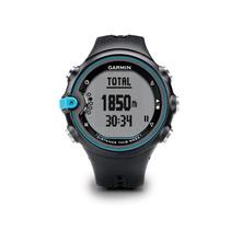 Reloj Garmin Swim