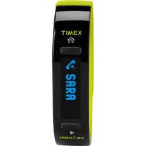 Timex Ironman Move X20 Actividad Band