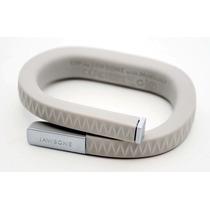 Monitor De Ejercicio Jawbone - 40% Desc