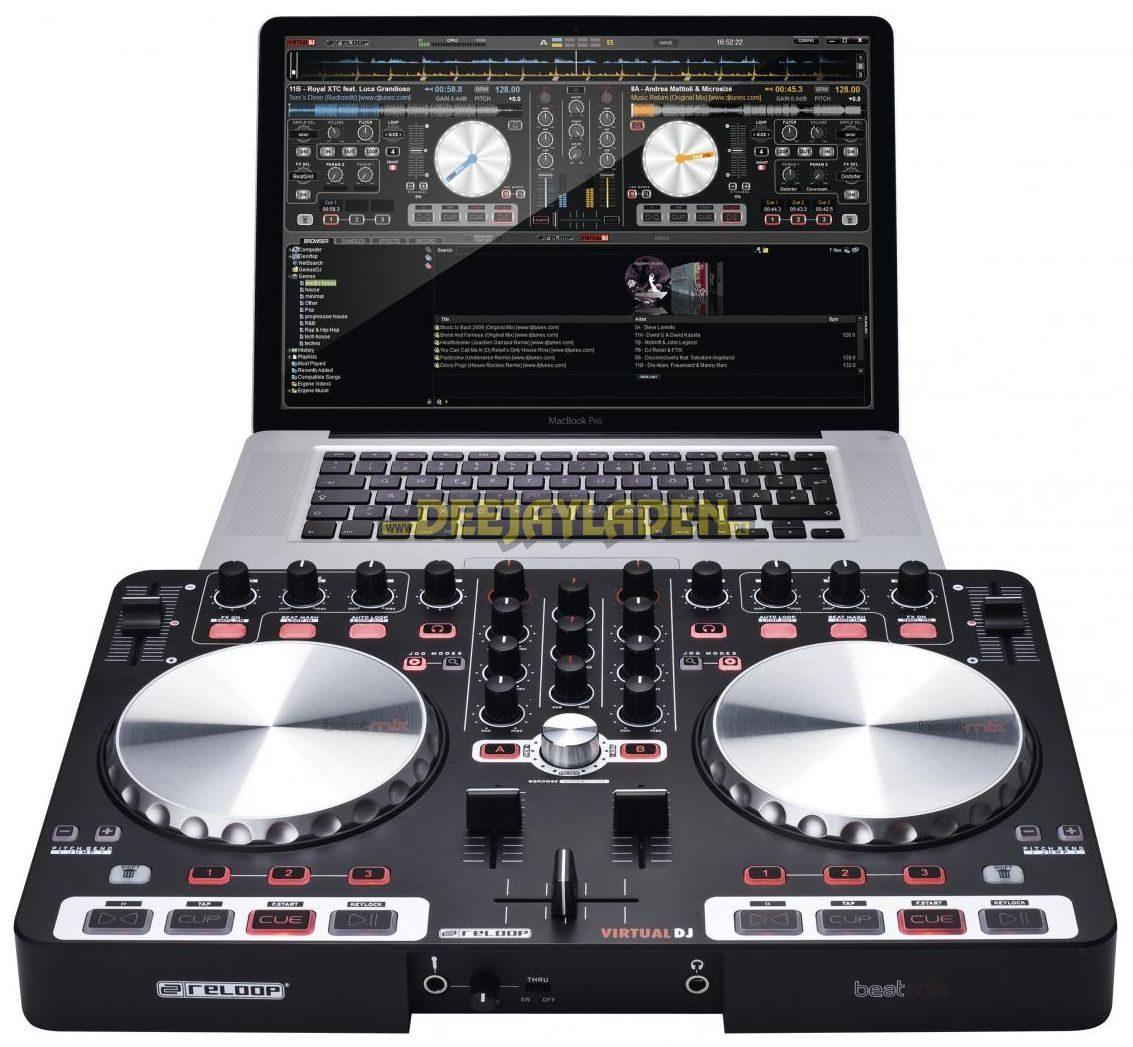 reloop-beatmix-mixer-controlador-profesional-para-virtual-dj-2769-MLM3466385238_112012-F.jpg