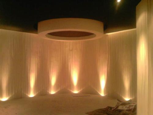 Remodelacion tablaroca pintura pastas plafones durock - Plafones de pared ...