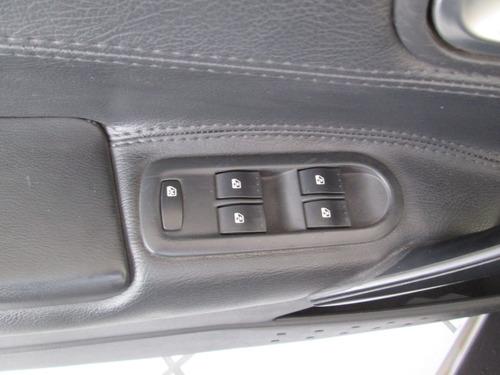Renault Megane 2006 Coupe 4 Cilindros, Automatico 2 Puertas