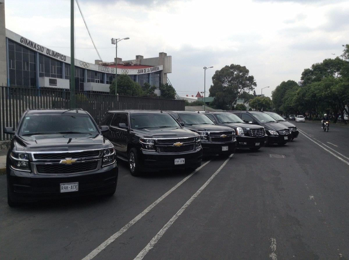 Rent A Car Veracruz Mexico