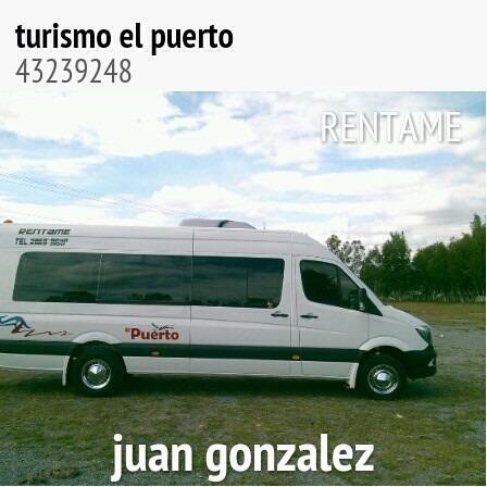 Renta De Autobuses Y Camionets 20, 48 Plazas