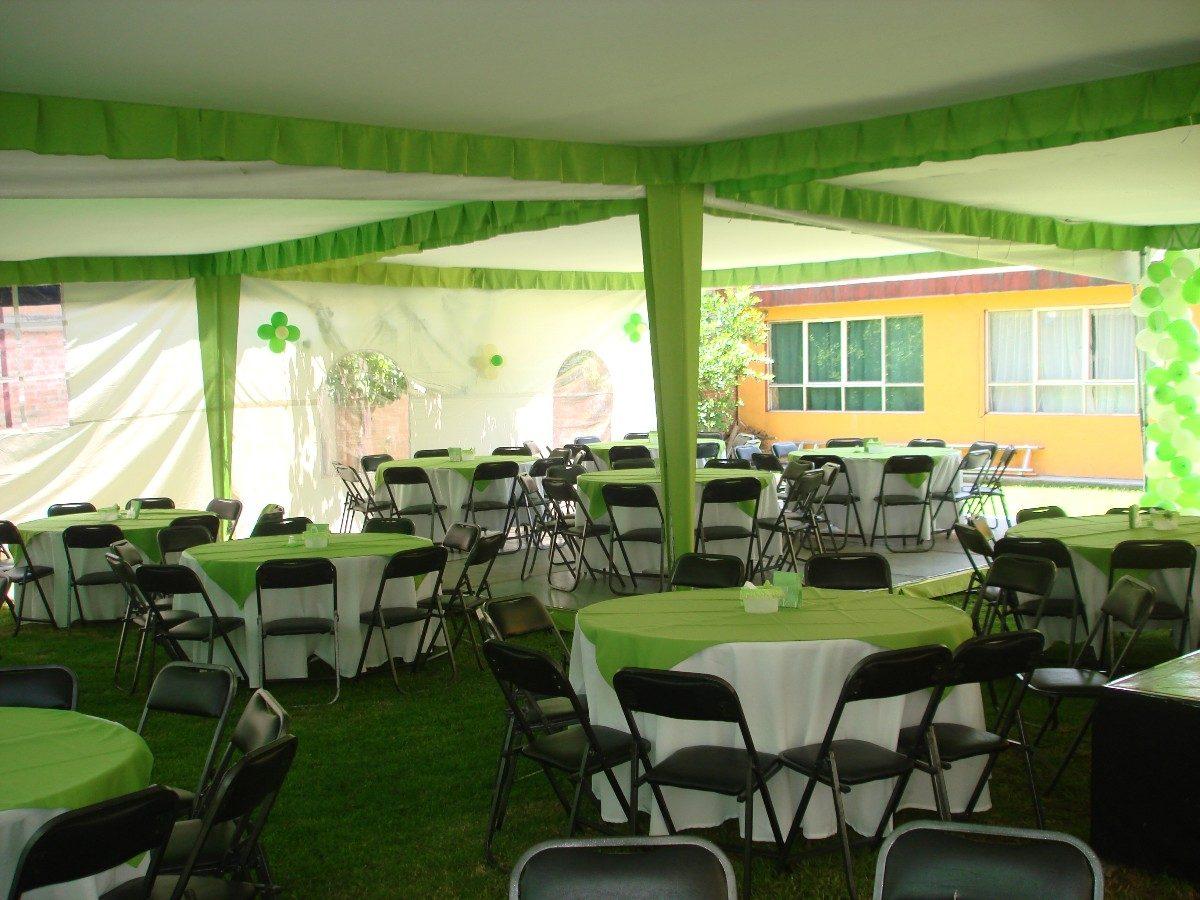 Renta de juegos mesas inflables sillas auto design tech for Renta de albercas portatiles para fiestas df