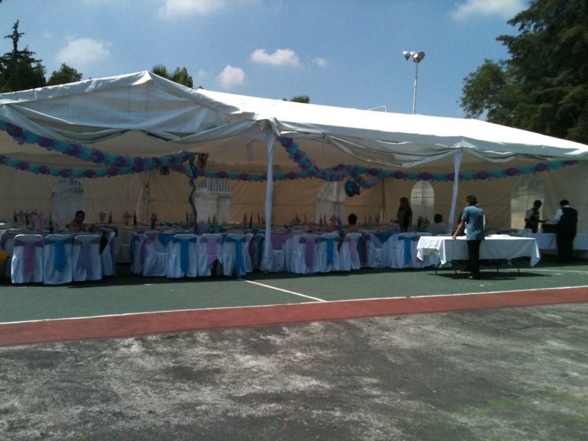 Renta de carpas lonas sillas fiestas y eventos auto for Sillas para eventos