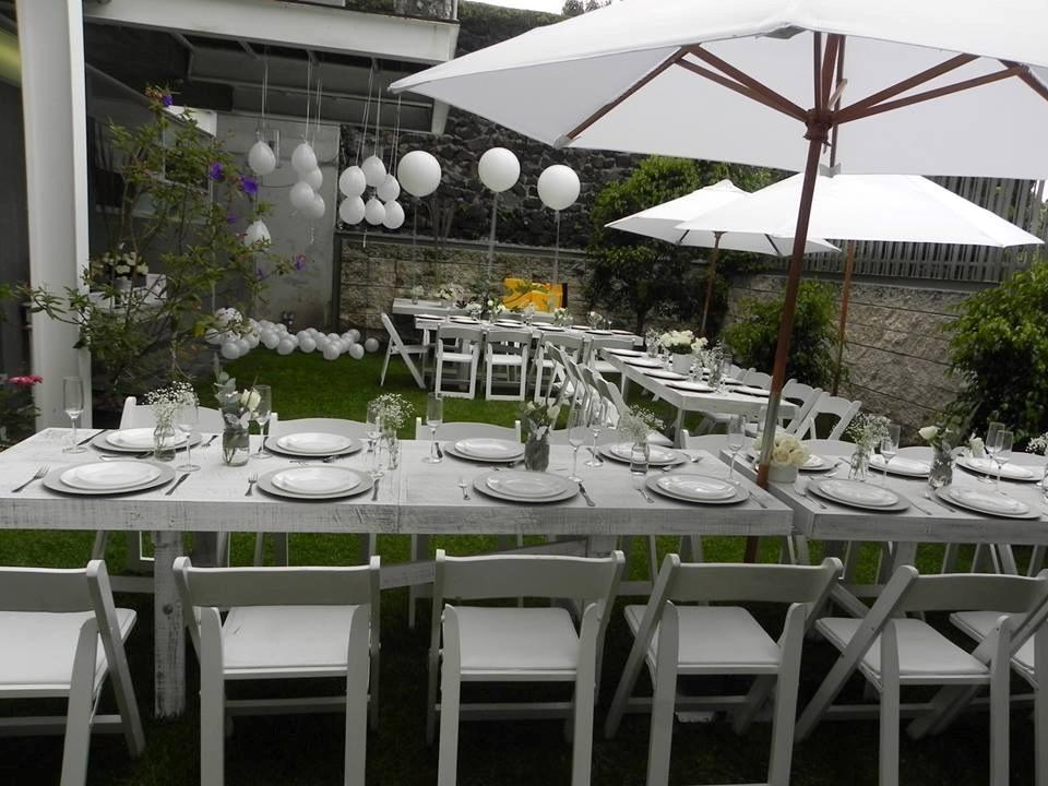 Salas vintage fabulous sala sara suede gris derecha with for Alquiler muebles vintage