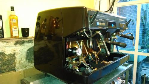 Reparacion Y Mantenimiento De Cafeteras Profesionales Sicafe