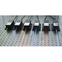Vendo O Reparo Laser Para Minilab Noritsu Garantia 6 Meses¡