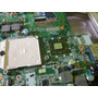 Reballing Reparacion Laptop Pc All In One Xbox360 Ps3 Ps4