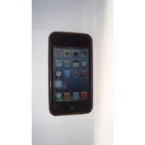 Ipod Apple Mc540/ea 8 Gigas, Tablet Ipad
