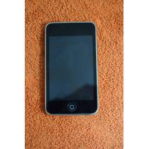 Ipod Touch 2nda Generacion 8gben Muy Buenas Condi