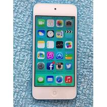 Ipod Touch 5g 32gb En Excelente Estado