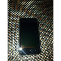 Ipod Touch 4a Gen 64gb
