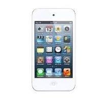 Ipod Touch 32gb Blanco Nuevo Y Sellado