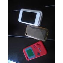 Urge Vender Ipod Touch 4ta Generación De 32gb