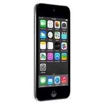 Apple Ipod Touch 16 Gb (5ª Generación) - Espacio Gris (reaco