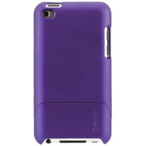 Hielo Griffin Gb02651 Outfit Para Ipod Touch (cuarta Generac