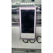 Ipod Nano 16gb Mod. A1446