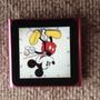 Ipod Nano 6g De 8 Gb Con Extensible Lunatik