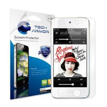 Tech Armor De Apple Nuevo Ipod Touch (5ª / Latest Generation