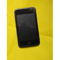 Ipod Touch 1gen Para Refacciones