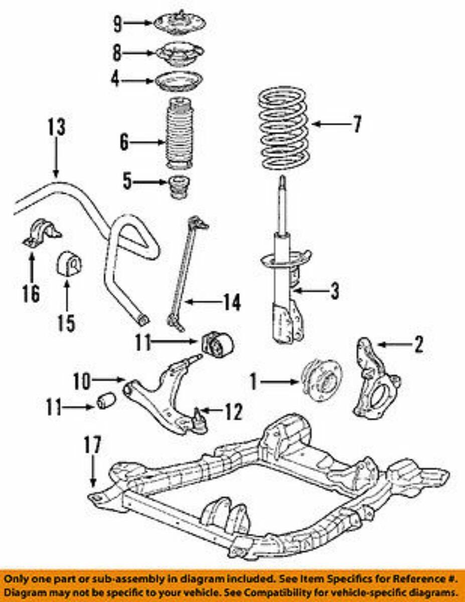 2011 chevy equinox service manual