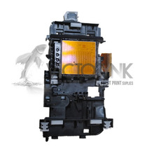 Cabezales Para Impresorabrother Dcpj 430