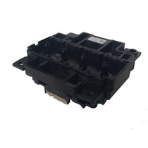 Cabezal Para Epson L110 L210 L300 L350 L355 Totalmente Nuevo
