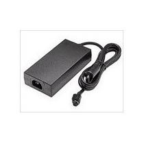 Adaptador Tm 200 295 300 275 375 Modulo Tm U220 C/cable 120v