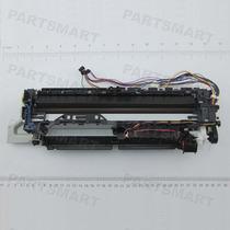 Fusor 220v Hp Laserjet Color Cp1025 Cp1025nw Nuevo