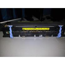 Fusor Hp Laserjet 8000, 8100, 8150, 5si