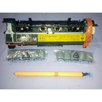 Cb388a Kit De Mantenimiento Hp P4015, P4515 Yp4014 110v