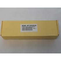 Kit De Mantenimiento Para Hp P3005 P/n-rk-p3005