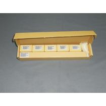 Kit De Mantenimiento Para Hp 4250 P/n Rk-4250