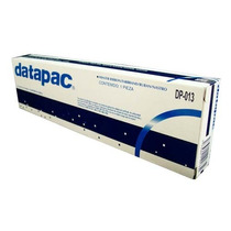 Cinta Datapac Dp-013 Negro P/ Epson Lx 300 + 810 Fx 880 870