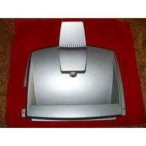 Tapa Superior Para Impresora Lexmark E230 E330 E340
