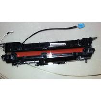 Fusor Nuevo Para Impresora Samsung Clp365w 360 Clx 3300 3305
