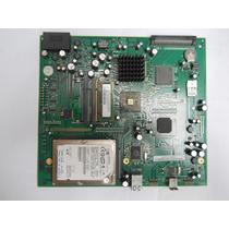 Xerox Phaser 7760 Tarjeta De Red Con Disco Duro No.160k74231